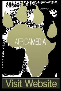 Africa Media Wildlife Filmmaking Company
